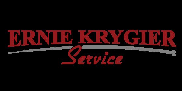 Ernie Krygier Service